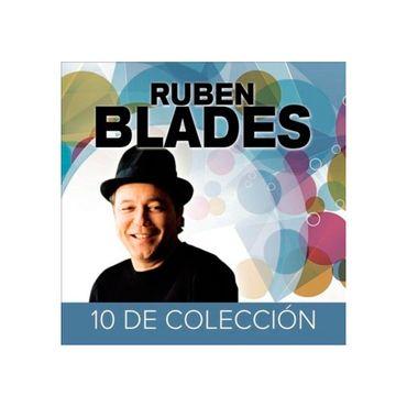 10-de-coleccion-ruben-blades-888430883222