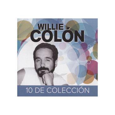 10-de-coleccion-willie-colon-888430883321