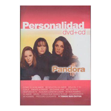 coleccion-personalidad-pandora-888750387523