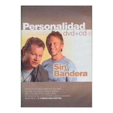 coleccion-personalidad-sin-bandera-888750420923