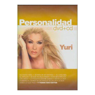 coleccion-personalidad-yuri-888750957726