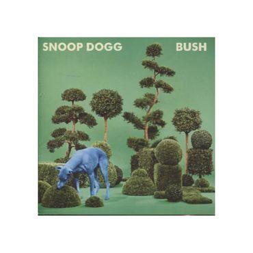 bush-888750958228