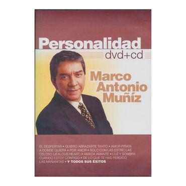 coleccion-personalidad-marco-antonio-muniz-888751091627