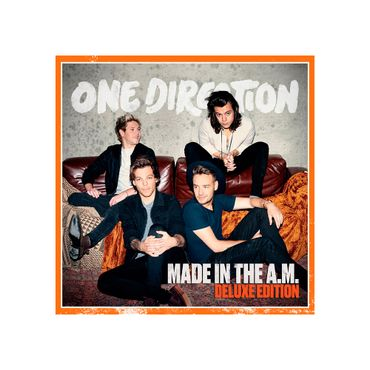made-in-the-am-deluxe-edition-888751555624