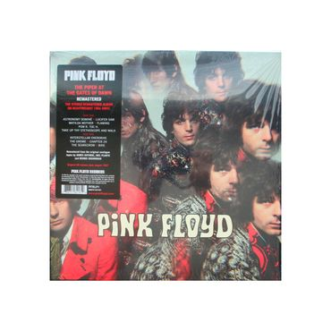 the-piper-at-the-gates-of-dawn-lp-888751841819