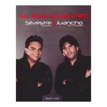 el-reencuentro-cd-dvd--2--889853186594