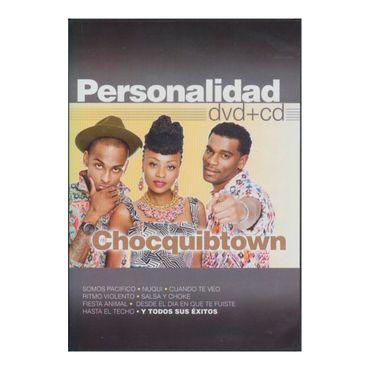 coleccion-personalidad-chocquibtown--2--889853816026