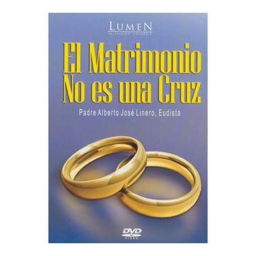 el-matrimonio-no-es-una-cruz-309676