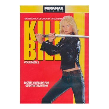 kill-bill-volumen-2-7506036069149