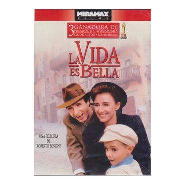 la-vida-es-bella-7506036069163