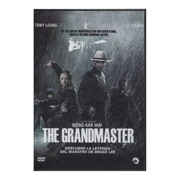 the-grandmaster-7506036081189