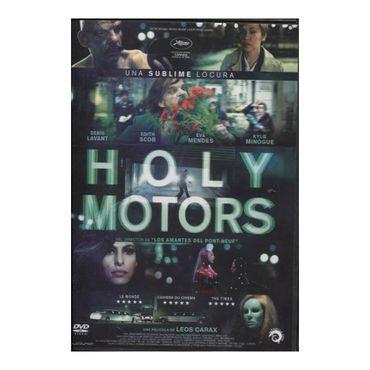 holy-motors-7506036081196