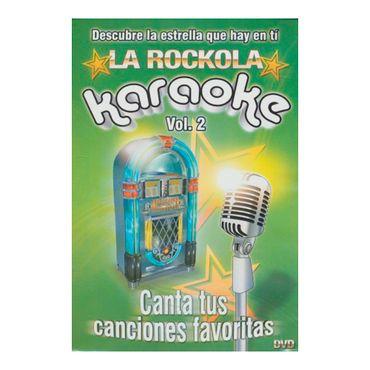 la-rockola-karaoke-vol-2--2--7701325197811