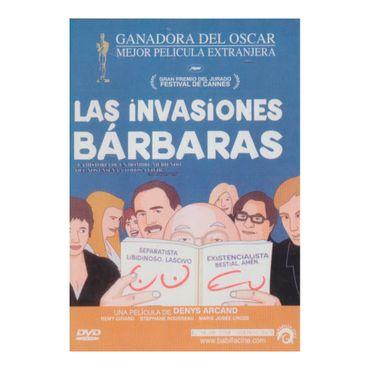 las-invasiones-barbaras-200010000568