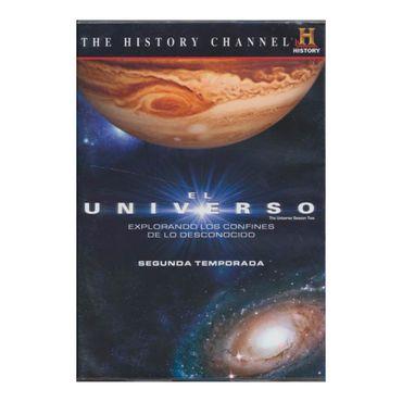 el-universo-segunda-temporada-7506036064410