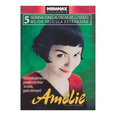 amelie-7506036069194