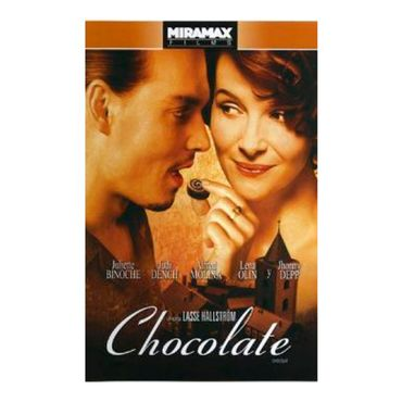 chocolate-7506036069231