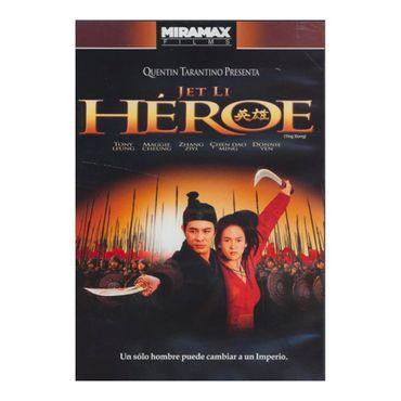 heroe-7506036069262