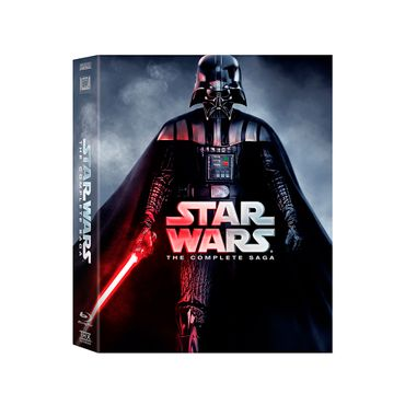 star-wars-the-complete-saga-5039036074513