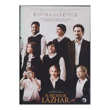 profesor-lazhar-7506036082179