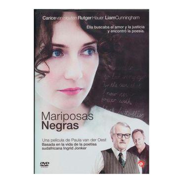 mariposas-negras-7506036082186