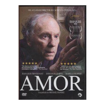 amor-7506036082384