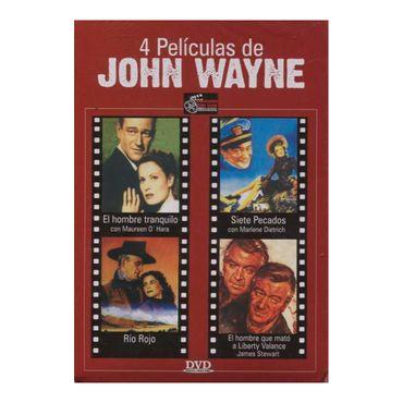 4-peliculas-de-john-wayne--2--7706236290750