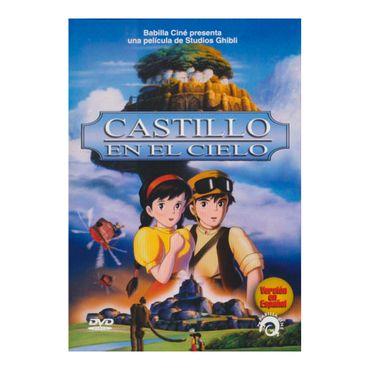 castillo-en-el-cielo-200010001657
