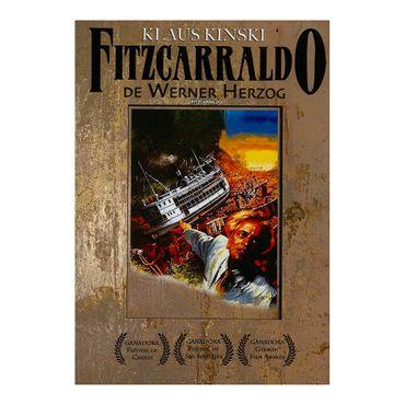 fitzcarraldo-7506036013951