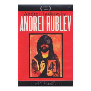 andrei-rublev-7506036065462