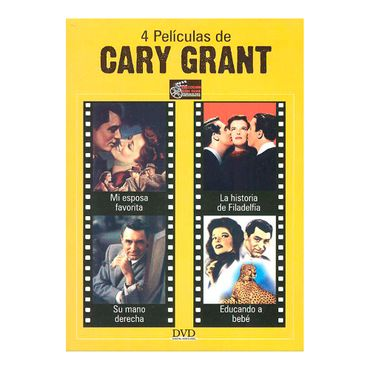 4-peliculas-de-cary-grant--2--7706236292150