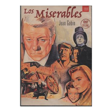 los-miserables--2--7707218050126