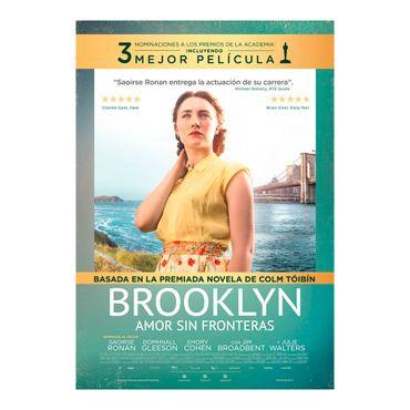 brooklyn--2--7707218050607