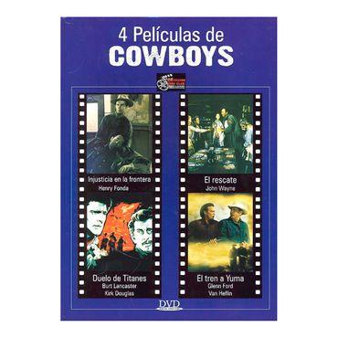 4-peliculas-de-cowboys--2--7706236292754