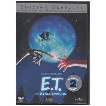 et-el-extraterrestre--2--7701016816496