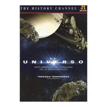 el-universo-tercera-temporada-7506036067008