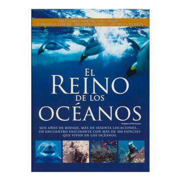 el-reino-de-los-oceanos-7506036076055