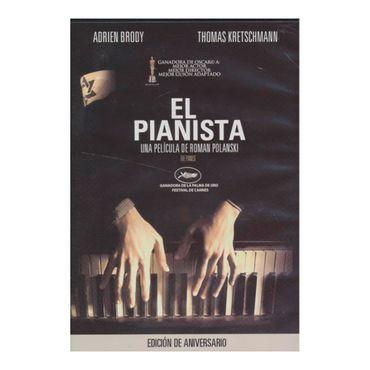 el-pianista-7506036076130