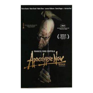apocalypse-now-redux-7506036077373