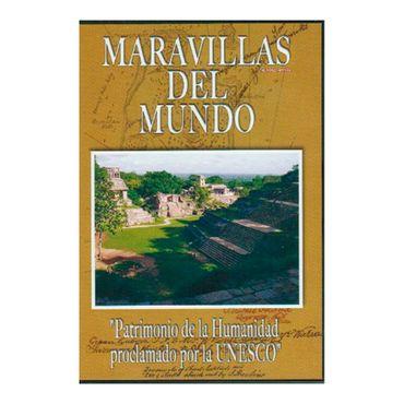 maravillas-del-mundo-7506036059201