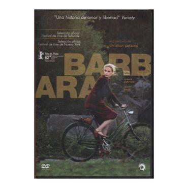 barbara-7506036082636