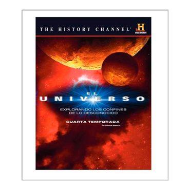el-universo-cuarta-temporada-7506036068517