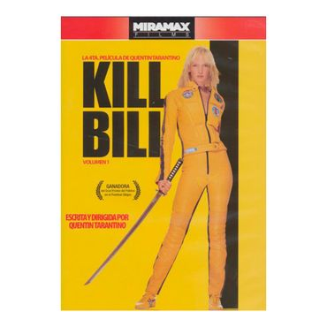 kill-bill-volumen-1-7506036069132