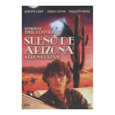 el-sueno-de-arizona-605457335493