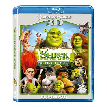 shrek-forever-after-3d-5055025700096