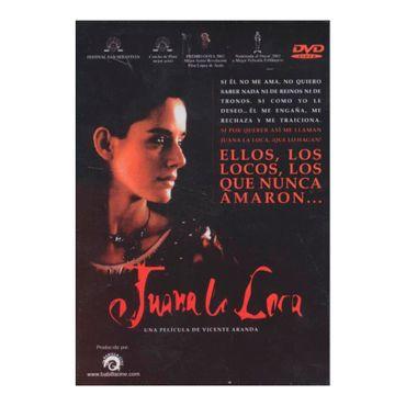 juana-la-loca-485093