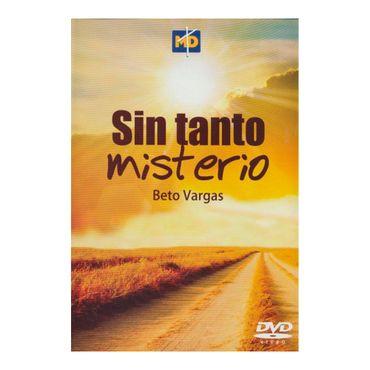 sin-tanto-misterio-495106
