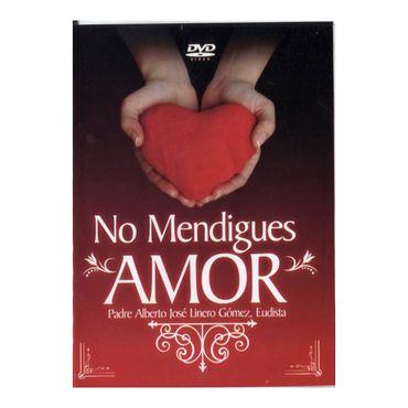 no-mendigues-amor-10301921