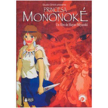 princesa-mononoke-200010001817