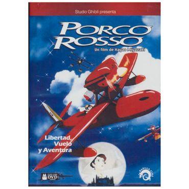 porco-rosso-200010001824